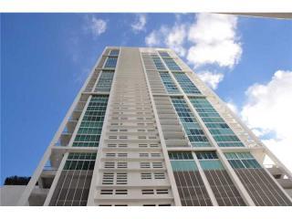 1040 Biscayne Boulevard #2602, Miami FL