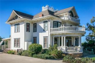 31843 Citrus Avenue, Redlands CA