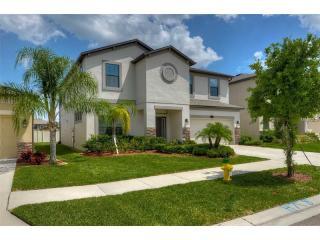 11520 Blue Crane Street, Riverview FL
