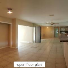 Address Not Disclosed, Miami Lakes, FL 33014