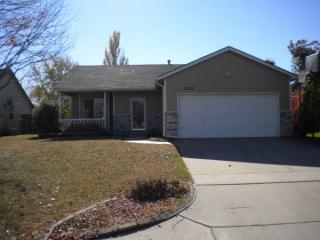 8305 W 16th St N, Wichita, KS 67212