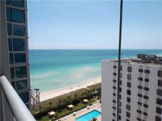 2655 Collins Avenue #2308, Miami Beach FL