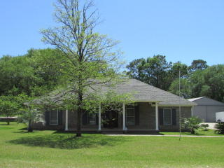 19170 County Road 8, Gulf Shores AL