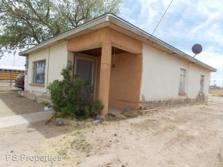 517 Baca Ave, Belen, NM 87002