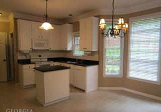 5860 Fairway View Dr, Suwanee, GA 30024