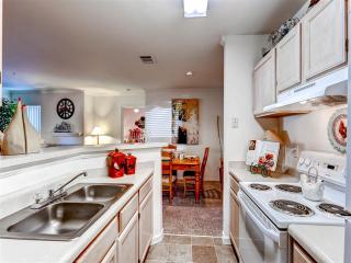 2424 9th Ave, Longmont, CO 80503