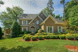 1105 Federal House Avenue, Wake Forest NC