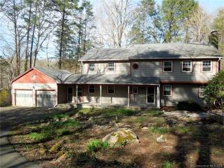 79 Ledgewood Drive, North Branford CT