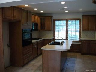 8652 State Rd, Colden, NY 14033