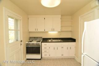 6702 Prince Georges Ave, Takoma Park, MD 20912
