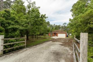 1911 County Road 13a North, Saint Augustine FL