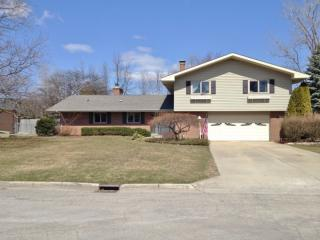 2763 Cedar Lane, Bay City MI