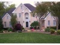 8516 Bell Grove Way, Raleigh NC