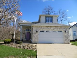 9443 Scottsdale Drive, Broadview Heights OH