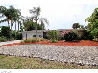 1460 Southeast 15th Terrace, Cape Coral FL