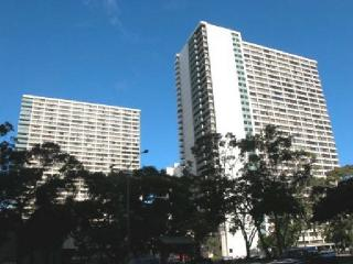 1255 Nuuanu Ave, Honolulu, HI 96817
