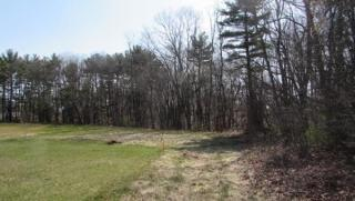 Lots 1j 1h Merrimac Road, Haverhill MA