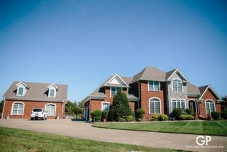 111 Mosby Court, Shelbyville TN