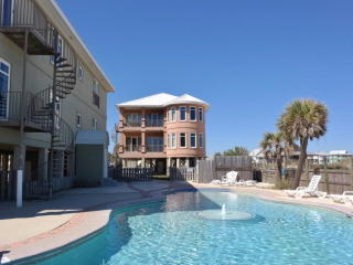 1680 State Highway 180 #B2, Gulf Shores AL