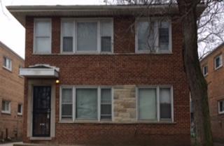 1921 171st St, East Hazel Crest, IL 60429