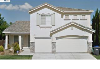 1086 Oakpoint Drive, Bay Point CA