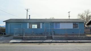 942 Wilson Avenue, Battle Mountain NV