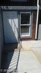 5864 Belair Rd #B, Baltimore, MD 21206