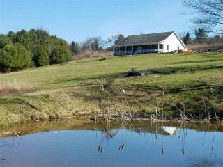 1177 County Route 164, Callicoon NY
