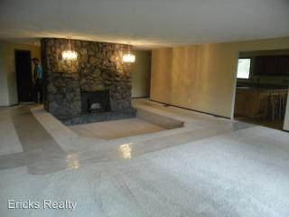 36822 N Valley Rd, Chattaroy, WA 99003