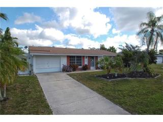 18182 Bracken Circle, Port Charlotte FL