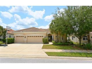 14504 Sundial Place, Lakewood Ranch FL