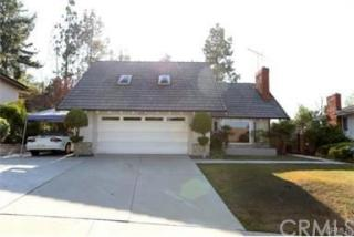 71 Meadow View Drive, Pomona CA