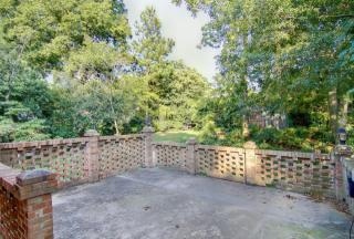 1431 Sterling Rd, Charlotte, NC 28209