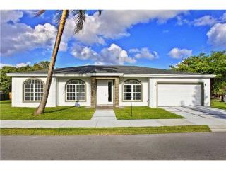 505 Northeast 127th Street, North Miami FL