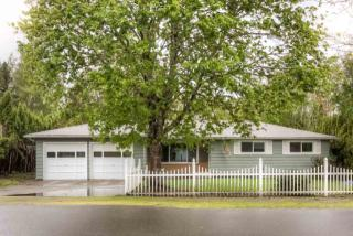4853 Delight Street North, Keizer OR