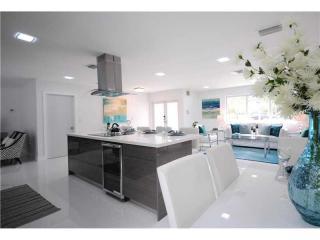 9959 Biscayne Boulevard, Miami Shores FL