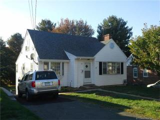 256 Tremont Street, New Britain CT