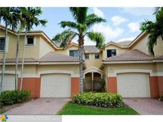4204 Vineyard Circle #2, Weston FL