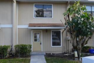 5022 Society Place East, West Palm Beach FL