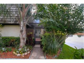 15416 East Pond Woods Drive, Tampa FL