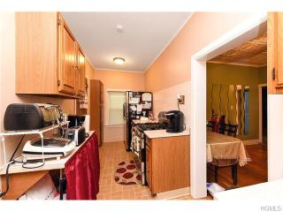 161 Webster Ave, Yonkers, NY 10701