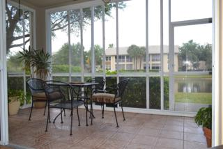 14571 Daffodil Drive #2001, Fort Myers FL