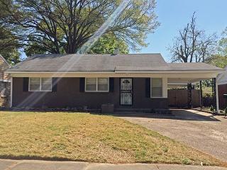 1512 Raymore Road, Memphis TN