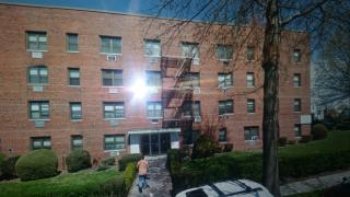 Address Not Disclosed, Mount Vernon, NY 10550