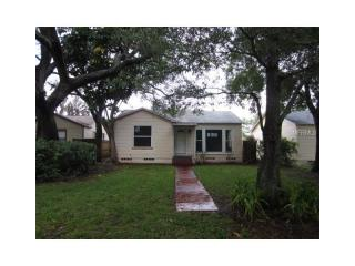 4737 Fairfield Avenue S, Saint Petersburg FL