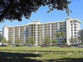 3250 North Palm Aire Drive #108, Pompano Beach FL