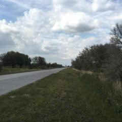 Tbd Nw 314th Street, Okeechobee FL