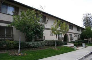1140 Central Ave #8, Riverside, CA 92507
