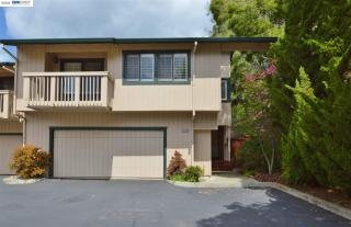 20588 Waterford Place, Castro Valley CA