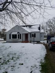 29135 N Fostoria Rd, Millbury, OH 43447